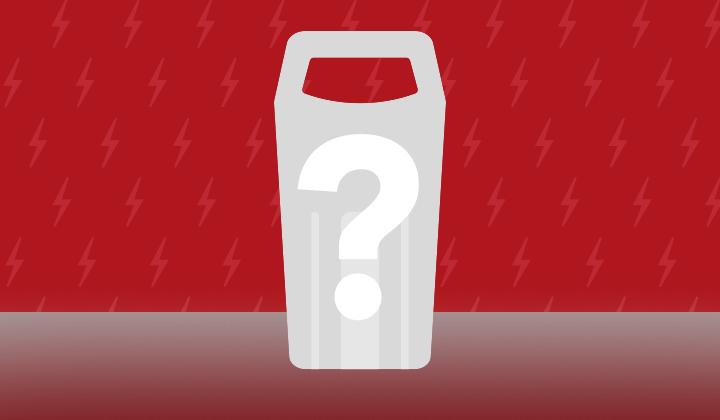 Battery Health or User Error?